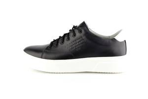feb2f49736807e Чоловіче взуття купити недорого в Шепетівці на RIA.com