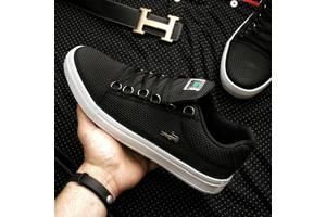 Нові Чоловіче взуття Lacoste