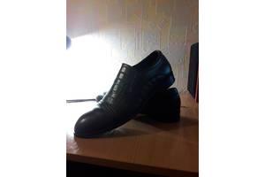 Новые Мужские туфли SharMAN