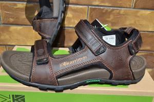 Нові чоловічі сандалі Karrimor