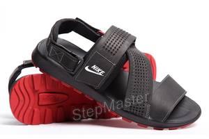 Нові чоловічі сандалі Nike