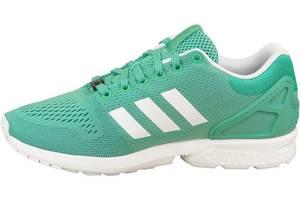 Нові Чоловічі кросівки Adidas