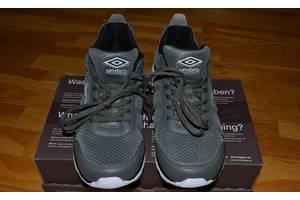 Нові Чоловічі кросівки Umbro