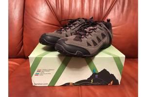 Нові Чоловічі кросівки Karrimor