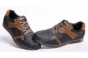 Нові Чоловічі кросівки Columbia