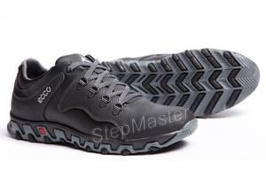 Нові Чоловічі кросівки Ecco