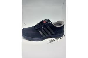 Чоловіче взуття купити недорого в Тернополі на RIA.com 1d72c34e23b4d