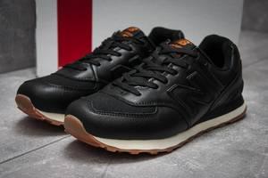 Чоловіче взуття New Balance  купити Чоловіче взуття New Balance ... 43bad003e7dde