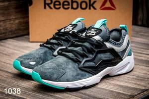 Нові чоловіче взуття для фитнесу Adidas