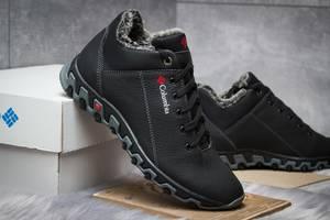 d4453e97bb35a7 Чоловіче взуття Columbia: купити Чоловіче взуття Columbia недорого ...