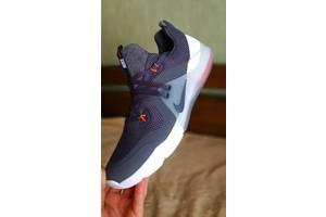 Нові Чоловіче взуття Nike