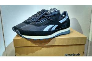 Нові Чоловічі кросівки Reebok