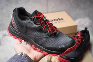 310bf86609b555 Мужские кроссовки Reebok: купить Мужские кроссы Reebok недорого или ...