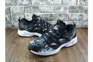 0fa216ebb86047 Чоловіче взуття купити недорого в Україні на RIA.com