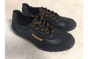 Новые Мужские кроссовки Timberland