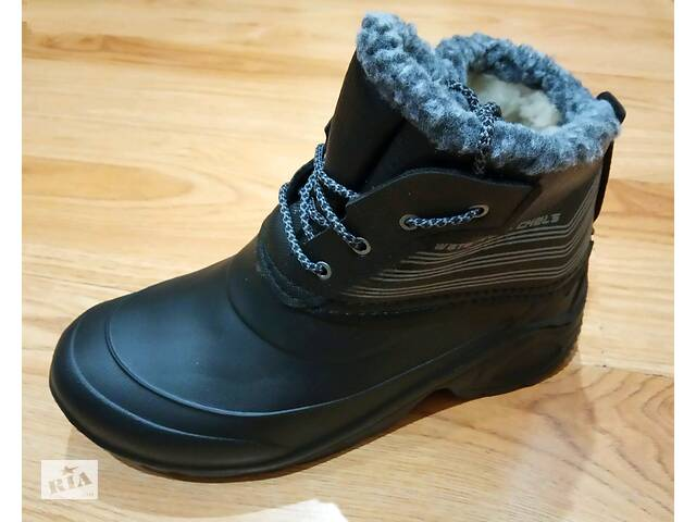 купить бу Чоловіче взуття в Запоріжжі