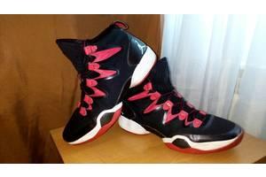 б/у Мужские кроссовки Jordan