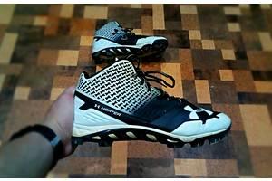 б/в Чоловічі кросівки Converse