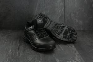 0fff76b1a Мужская обувь Adidas Харьков - купить или продам Мужскую обувь ...