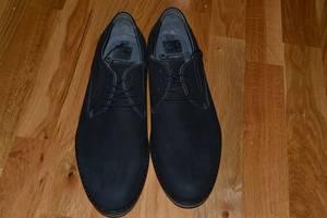 Нові Чоловічі туфлі Kadar