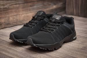 Новые Мужские кроссовки Baas
