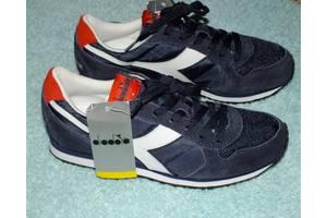 Чоловіче взуття купити недорого в Харкові на RIA.com 94e63aae1cbed
