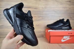 Чоловічі кросівки Nike   купити Чоловічі кроси Nike недорого або ... cf5a0583b0d82