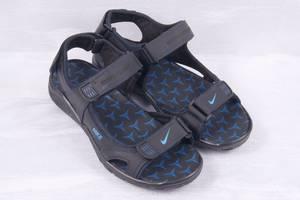 0f35cda4085144 Чоловічі сандалі: купити сандалій чоловічих недорого або продам ...