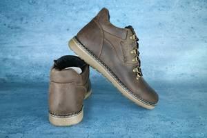 Новые Женские ботинки и полуботинки Clarks