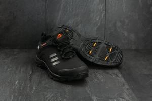 Чоловіче взуття купити недорого в Бердичеві на RIA.com 0ed5372ca3497