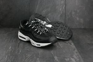 d610e361a05a Мужская обувь Nike Добавить фото. Nike air max 95 демисезонные