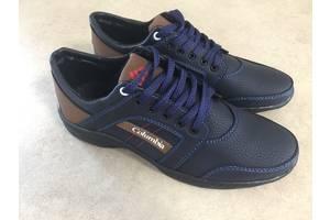 Нові Чоловічі кросівки