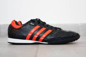 б/в Чоловіче взуття Adidas
