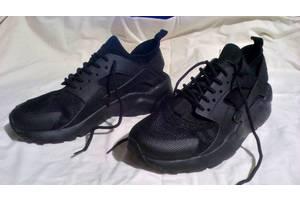 Новые Мужская обувь для фитнеса Nike