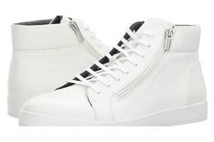 Нові Чоловіче взуття Calvin Klein