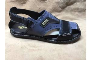 d010f401a73f Мужская обувь купить недорого в Украине на RIA.com