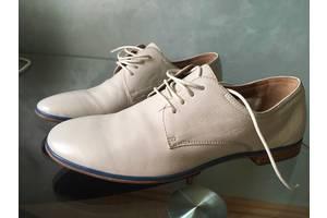 Нові Чоловічі туфлі Carlo Pazolini