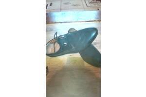 Нові Чоловічі туфлі ALDO