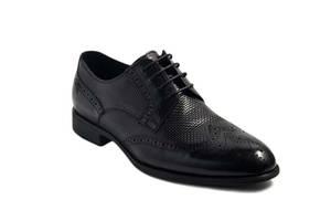 Новые Мужские туфли Basconi