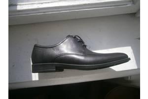 Чоловіче взуття Ecco Івано-Франківськ - купити або продам Чоловіче ... 7bcb904ecbbd9