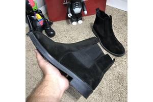 Новые Мужские кроссовки Zara