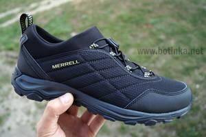 Новые Мужские ботинки и полуботинки Merrell Добавить фото · Зимние ботинки merrell  ice cap moc 4 ... 250ff9971013e
