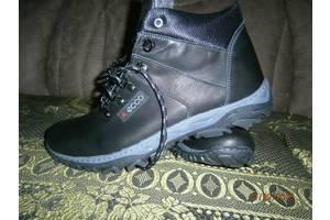 Новые Мужские ботинки и полуботинки Antonio Biaggi