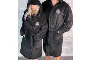 a3d1c1841a2978 Чоловічі халати Тернопіль - купити або продам чоловічий халат (Халат ...