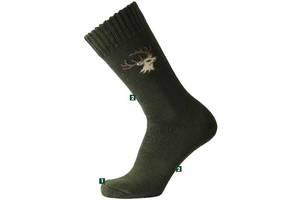 чоловічі шкарпетки гольфи