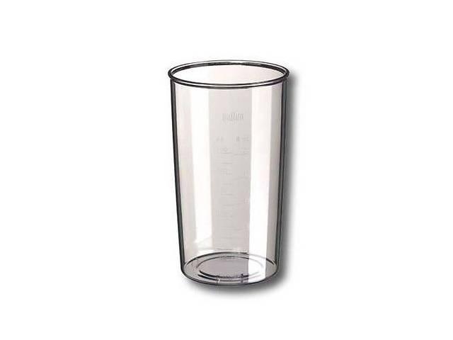 купить бу Мерный стакан Braun 600 мл в Киеве