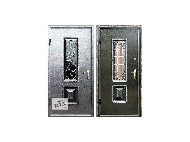 бу Металлические входные двери Севастополь, входные двери купить, установка в Севастополе. в Севастополе