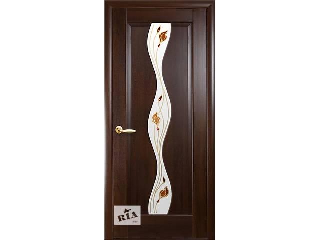 бу Межкомнатные двери. в Кременчуге