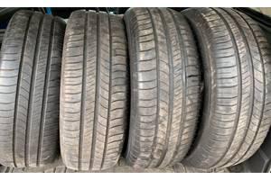 Michelin 215/60/R16 , літні шини .