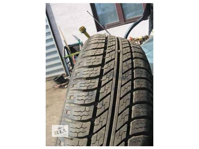 продам Michelin MXT 165/65 R13 Лето одиночка бу в Киеве